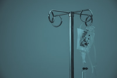 Colorado hospitals admit to failing to keep track of how many people die due to COVID-19